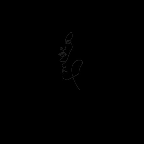 Sarah Cale Logo